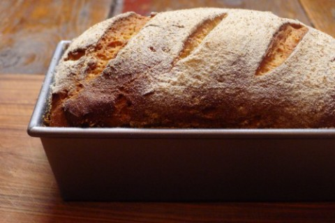 5.-baked-loaf-in-pan-500x333