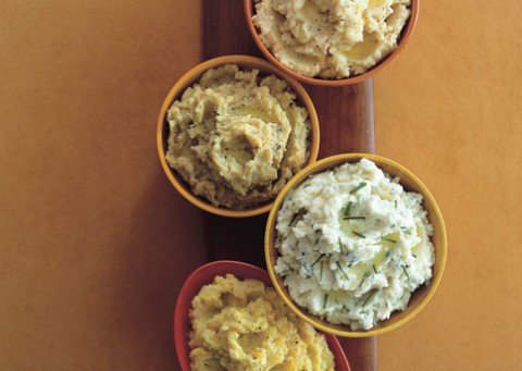 mare_caramelized_shallot_and_sage_mashed_potatoes_h