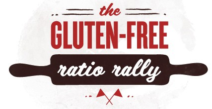 GLUTEN-FREE-RATIO-RALLY1