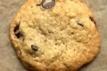silvana nardone gluten free cooking for isaiah paleo cookies