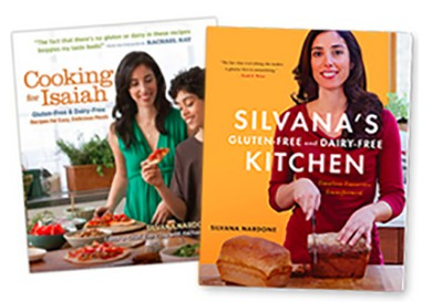 cookbooks definitivo