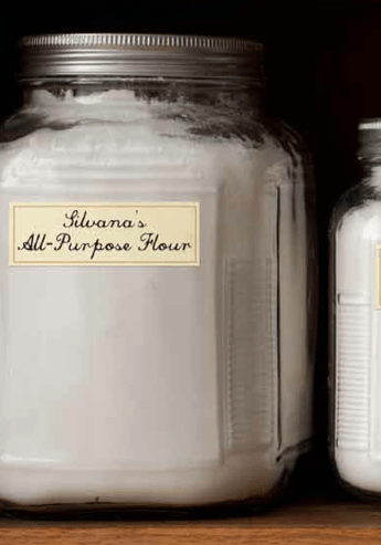 Silvana's Kitchen Gluten-Free All-Purpose Flour